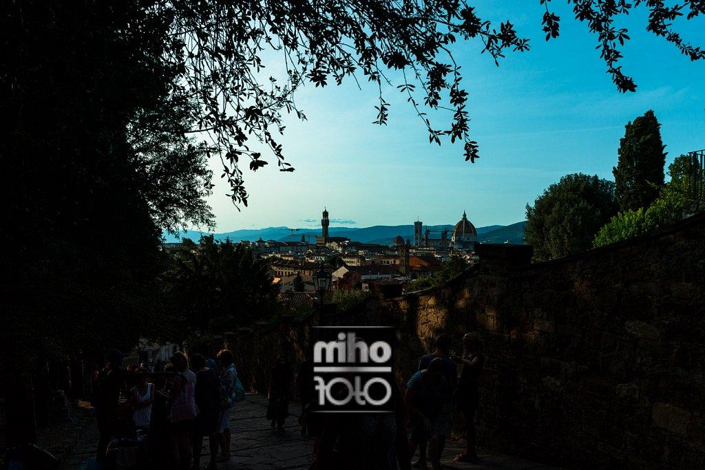 Firenze IV